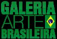 Galeria Arte Brasileira